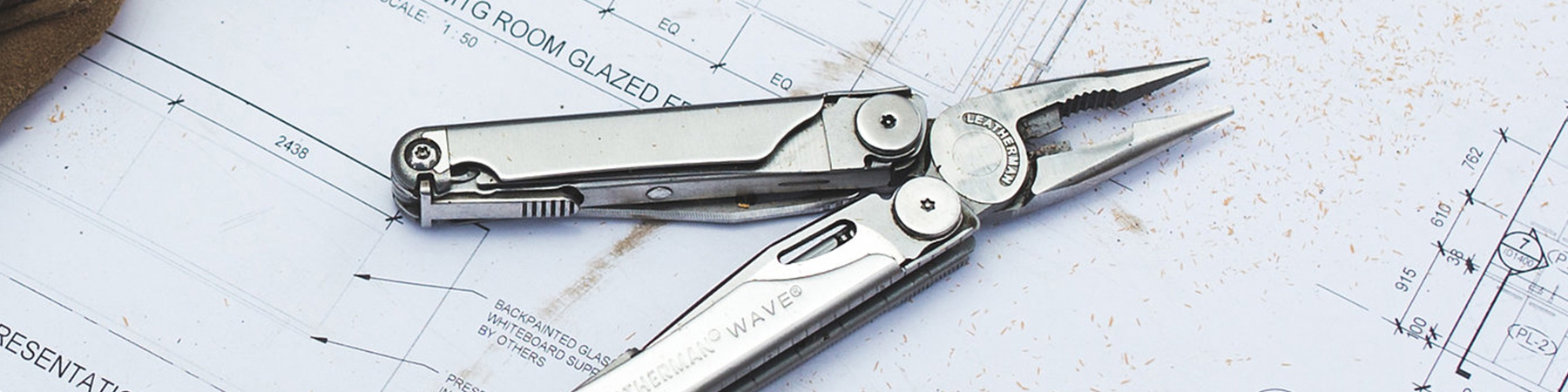 Leatherman Category image - Класически